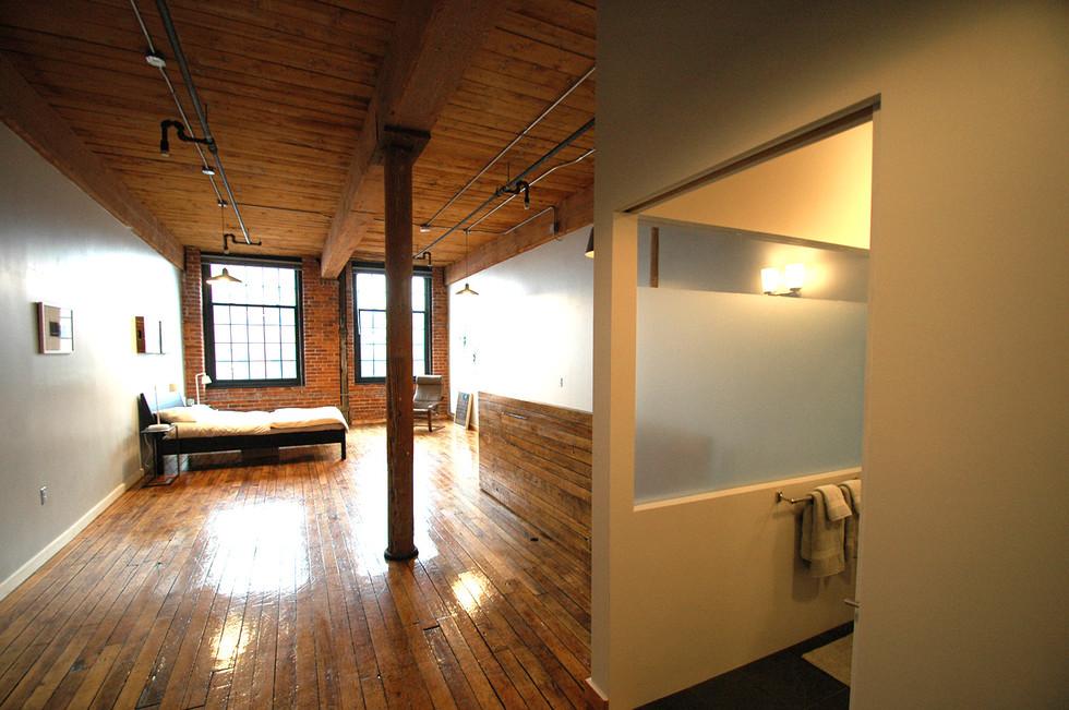 08 upper floor-small.jpg