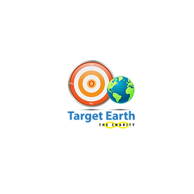 Target earth-01.png