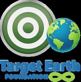 TARGET EARTH LOGO DEF GREEN C.png
