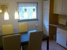 Küche für Monteure 1 - Kopie (640x360).j