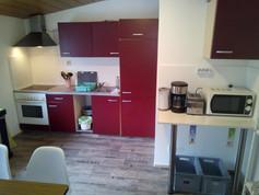 Küche .jpg