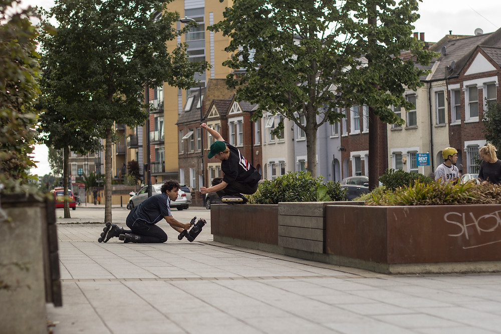 James Bower - Truespin Backside AO Unity | 50mm | ISO125 | f/5.6 | 1/500 | Filmers x1 | 2:43PM |