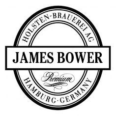 James Bower - Uptown
