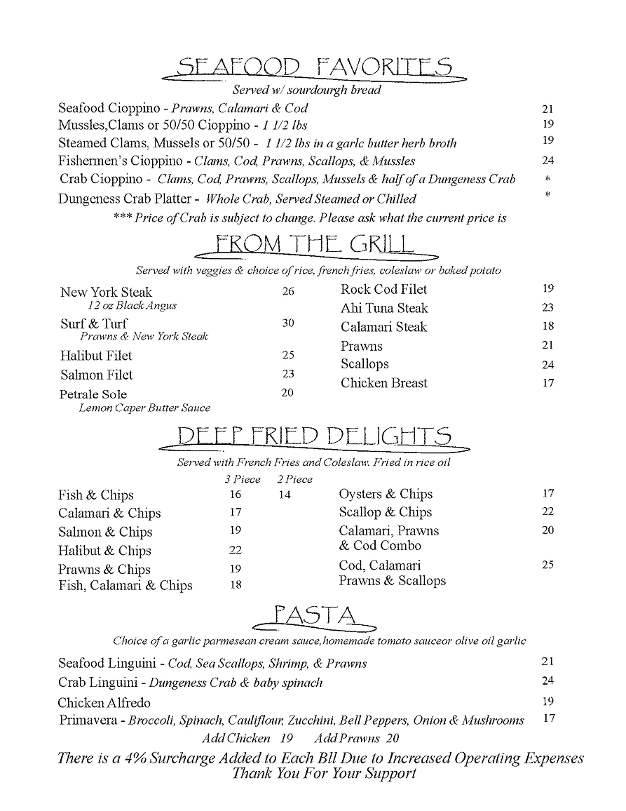 Princeton.combined menu_Page_2.png