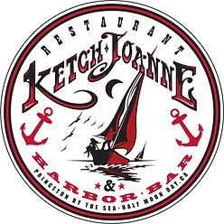 Joanne logo.jpg