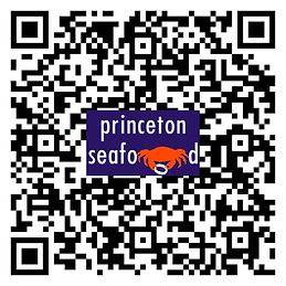 qr-code(4).png