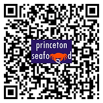 qr-code(7).png