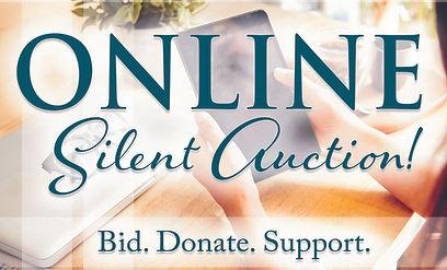ONLINE SILENT AUCTION -.jpg