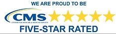 CMS 5 star.jpg