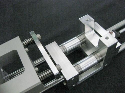 20090704-LightRec (56)