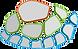 kame-logo.png