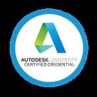 Autodesk+Certified+Credential+Badge+_2_.
