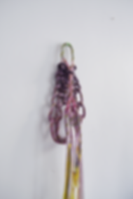design hangend lichter.png
