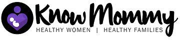 KnowMommy_logo_1_KM_Logo_1.jpg