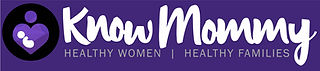 KnowMommy_logo_1_KM_Logo_1 copy.jpg