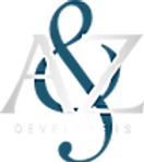 az logo.webp
