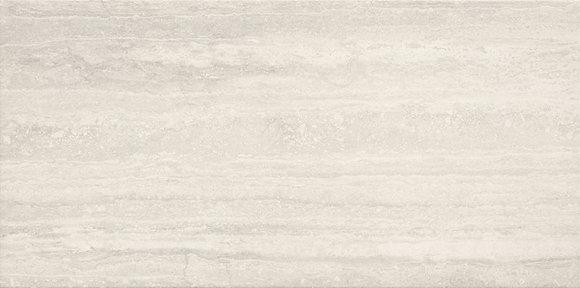Pas TI Bianco 40x80