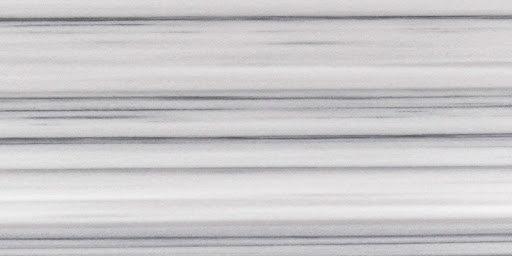 Lote Serpeggiante 70x70x2 17pz 8.33m2