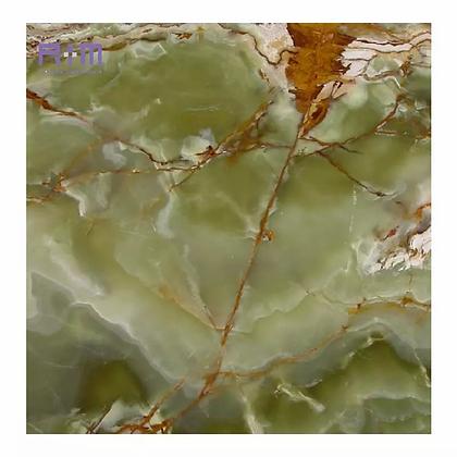 Onix Verde 63xcorr