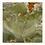 Thumbnail: Onix Verde 63xcorr