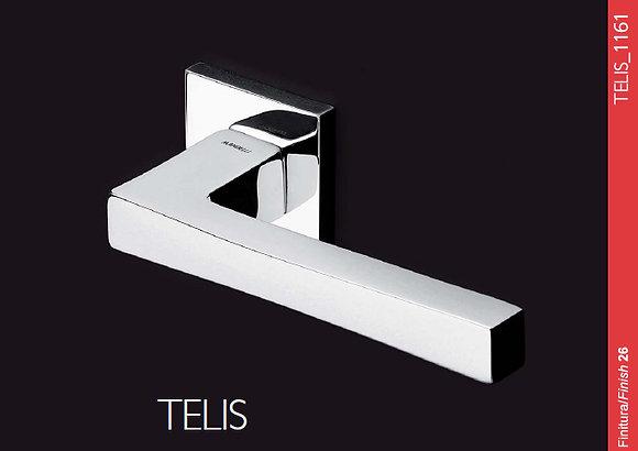 Manigueta Telis by Mandelli