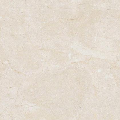 Cam Marmol Crema