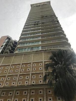 city tower.jpg