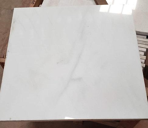 Calacatta Crema 2 cm espesor