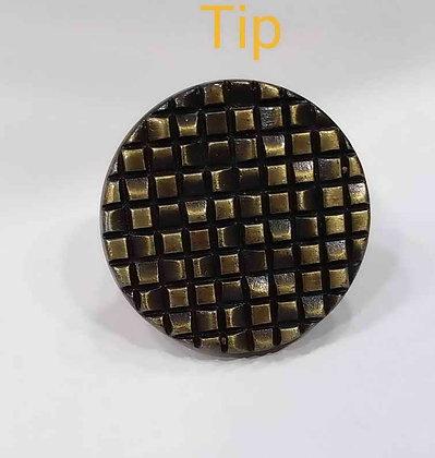 Tirador Tip 1038 50mm