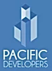 pacific dev.webp
