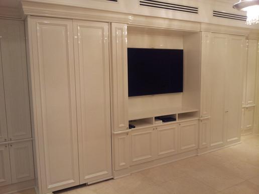 Muelbe Tv