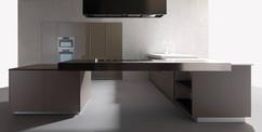 Cucina a38