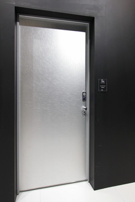 ST006