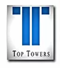 logo_top_tower.webp
