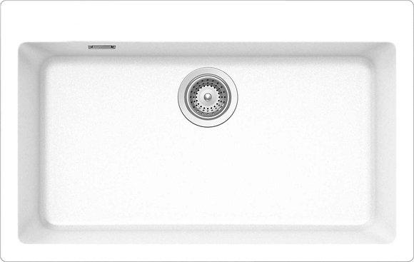 SCHOCK Primus N100 xl CON LED para mueble base 80 o 90cm