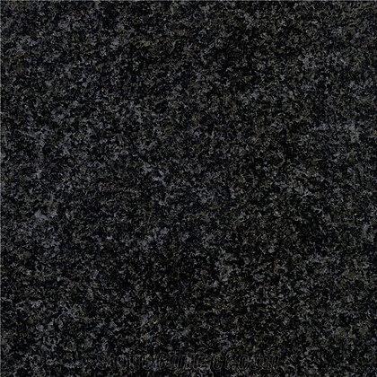Lote Granito Nero Africa 40x40x1
