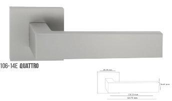 106-14E QUATTRO