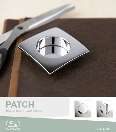 5301 patch