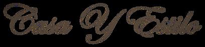 logo-cye-marronsc