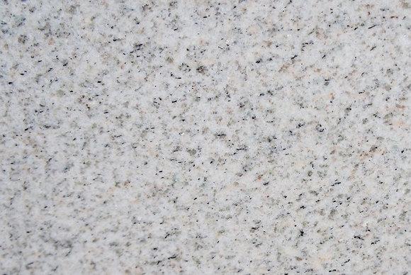 Granito Imperial White