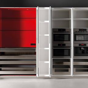 Cucina Compact