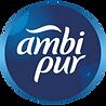 ambi-pur.png