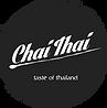 ChaiThai2.png