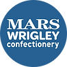 mars-wrigley.png