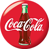 coco-cola.png