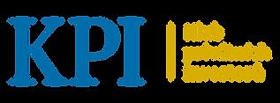 KPI_transp.png