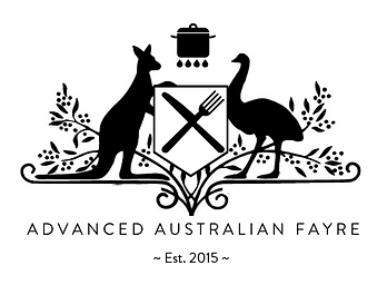 ADVANCED AUSTRALIAN FAYRE LOGO (2).png