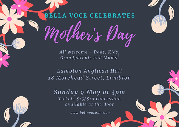Bella Voce Mother's Day 2021.png