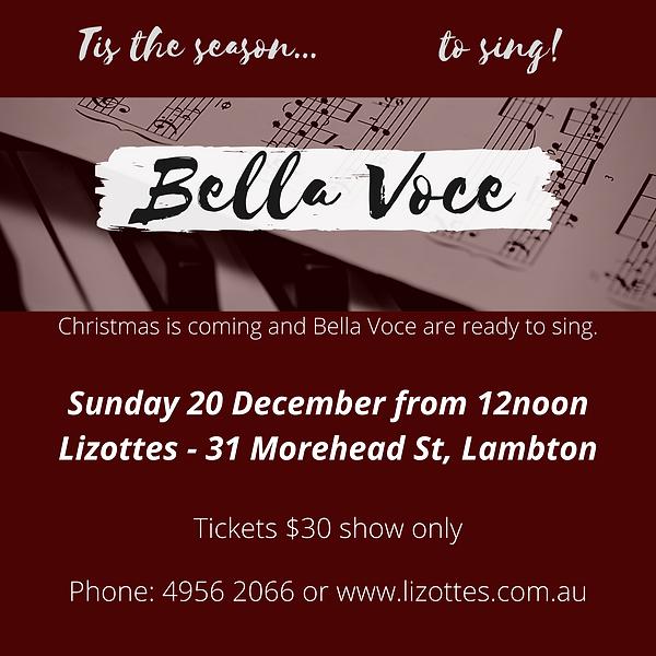 Bella Voce Christmas 2020.png