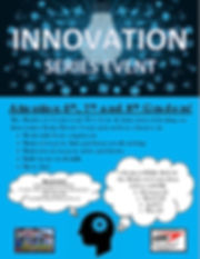 Innovation Series - FINAL2-1-page-001.jp